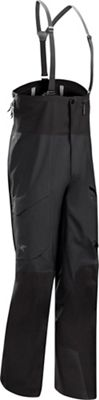 Arcteryx Men's Rush LT Pant