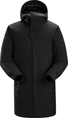 Arcteryx Men's Thorsen Parka