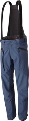 Mountain Hardwear Men's BoundarySeeker Pant