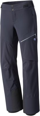 Mountain Hardwear Women's BoundarySeeker Pant