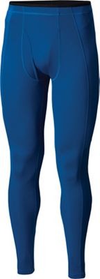 Mountain Hardwear Men's Butterman Tight