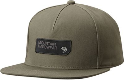 Mountain Hardwear Clockwork Hat