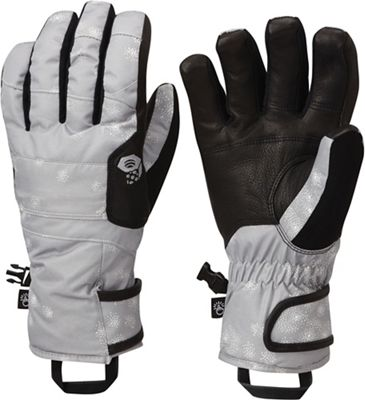 Mountain Hardwear Women's Comet Glove