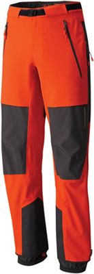 Mountain Hardwear Men's Cyclone Pant