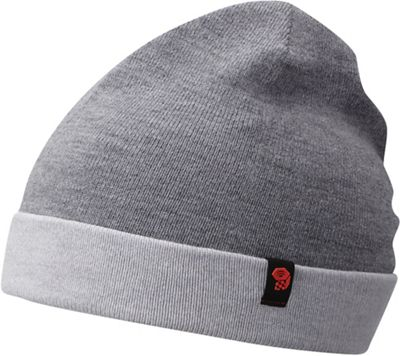 Mountain Hardwear Docklands Reversible Beanie