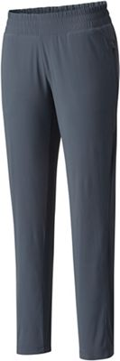 Mountain Hardwear Women's Dynama Lined Pant
