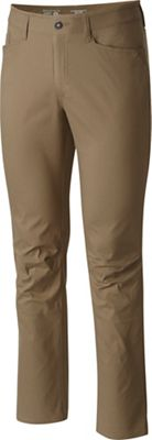 Mountain Hardwear Men's Hardwear AP 5-Pocket Pant