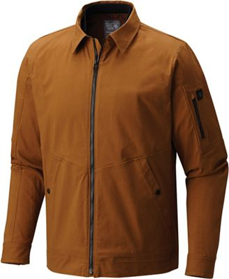Mountain Hardwear Men's Hardwear AP Jacket