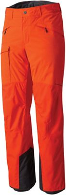 Mountain Hardwear Men's Highball Insulated Pant