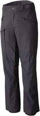 Mountain Hardwear Men's Highball Pant