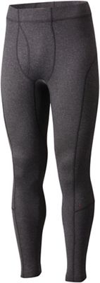 Mountain Hardwear Men's Kinetic Tight