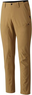 Mountain Hardwear Men's MT6-U Pant