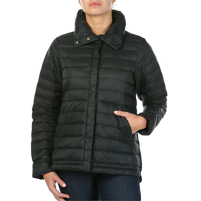940d5e0e7 Mountain Hardwear Women's PackDown Jacket - Moosejaw