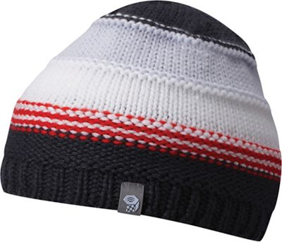 Mountain Hardwear Polara Beanie c4f48509b5a6