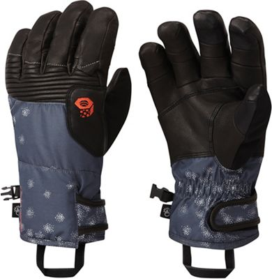 Mountain Hardwear Women's Powder Maven Glove