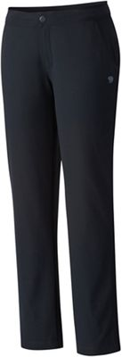 Mountain Hardwear Women's Right Bank Lined Pant