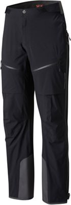 Mountain Hardwear Men's Superforma Pant