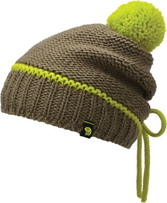 Mountain Hardwear Sweet Line Beanie