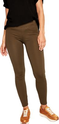 Lole Women's Baggage Pant