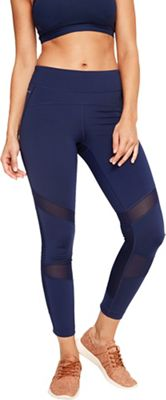 Lole Women's Bonavy 2 Ankle Legging