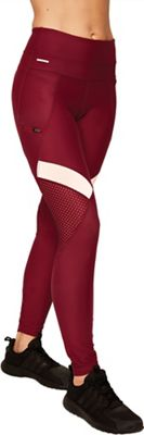 Lole Women's Burst Edition Legging