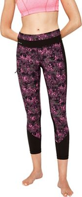 Lole Women's Burst Legging