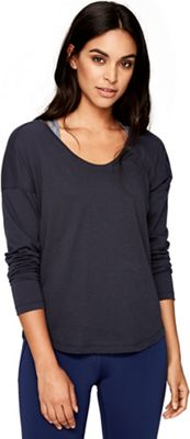 Lole Women's Dagna Top