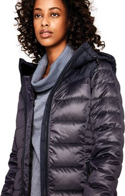Lole Women's Faith Jacket