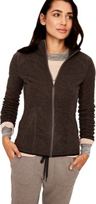 Lole Women's Interest Cardigan