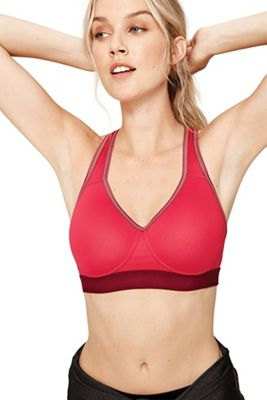 Lole Women's Lee B-C Bra