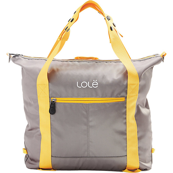 LOL/Ë Womens Lily Packable Bag