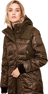 Lole Women's Atelier Jacket