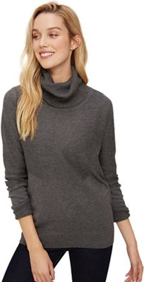 Lole Women's Madeleine Sweater