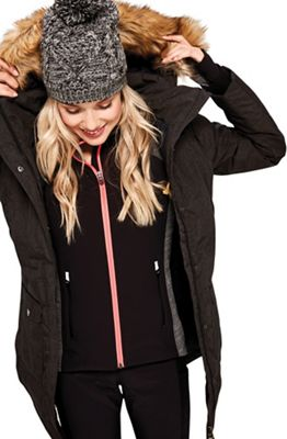 Lole Women's Malory Jacket