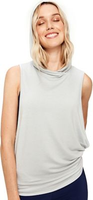 Lole Women's May Top