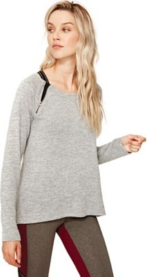 Lole Women's Metha Top
