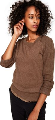 Lole Women's Mona Sweater