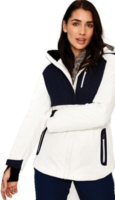 Lole Women's Morgan Jacket