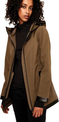 Lole Women's Pamela Jacket