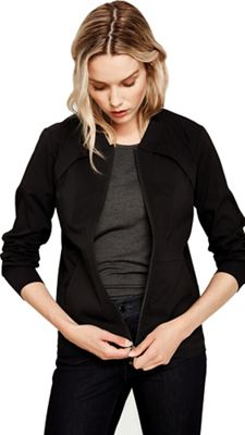Lole Women's Sabrina Jacket