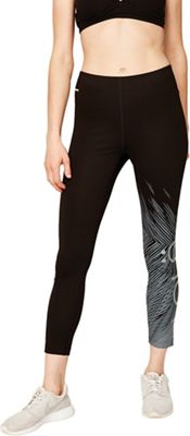 Lole Women's Sierra Ankle Legging