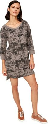 Lole Women's Sika Dress