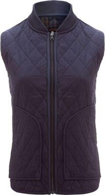 United By Blue Women's Meadowcroft Reversible Vest