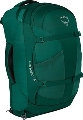 Osprey Women's Fairview 40 Travel Pack