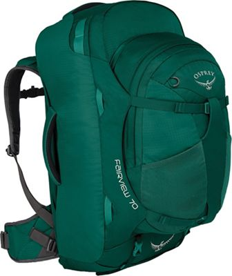 Osprey Women's Fairview 70 Travel Pack