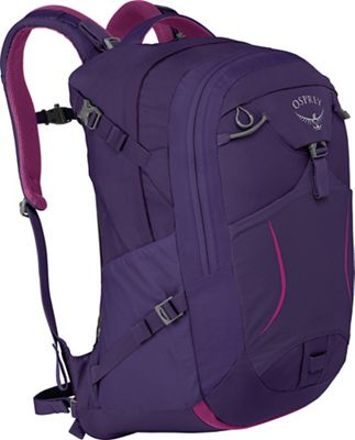Osprey Women's Palea Pack
