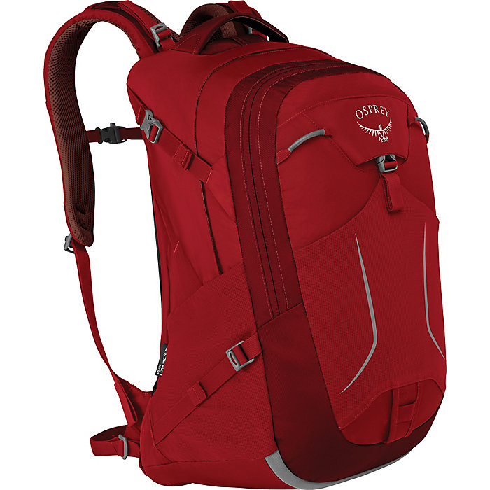 c7a3dd5cd4 Osprey Men s Pandion Pack - Moosejaw
