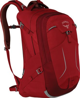 Osprey Men's Pandion Pack