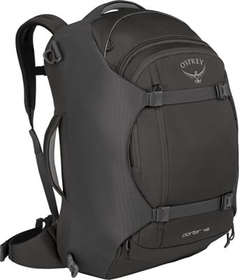 Osprey Porter 65 Backpack