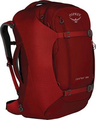 Osprey Porter 65 Backpack